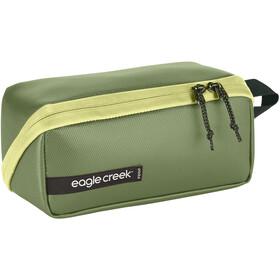 Eagle Creek Pack It Gear Hurtig taske, oliven